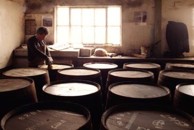 Что такое торфяной виски и как его употреблять? Рейтинг известных марок