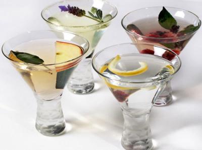 Можно ли сделать мартини в домашних условиях? Рецепты приготовления и правила употребления