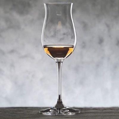 5 незабываемых рецептов коньяка из спирта в домашних условиях