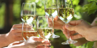 Как и чем лучше закусывать вино, чтобы в полной мере насладиться напитком?