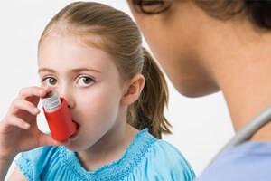 allergicheskaya-astma-y-detey