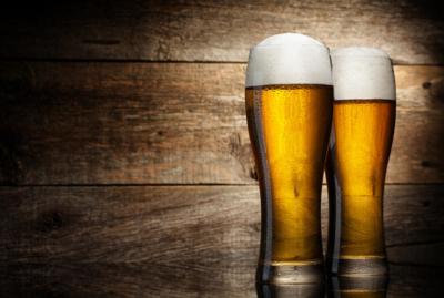 Что такое пиво и пивной напиток, в чем их отличия?