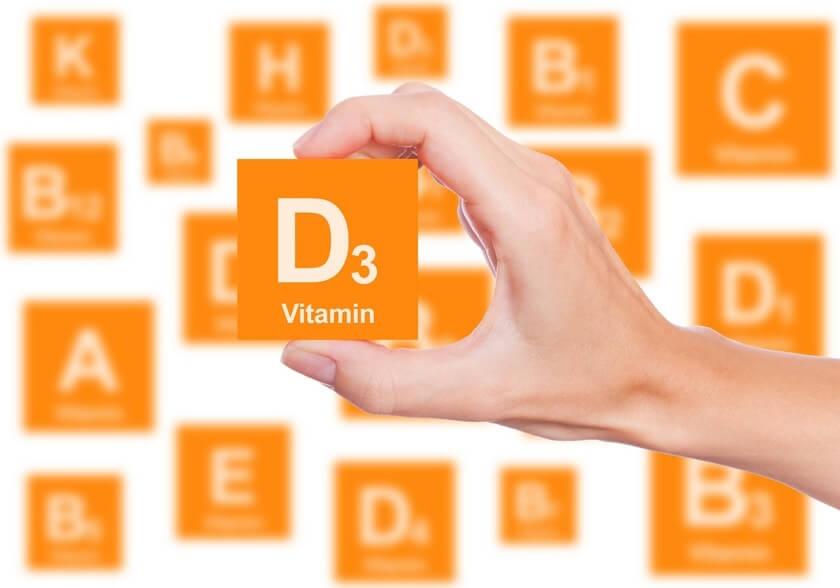 nedostatok-vitamina-d