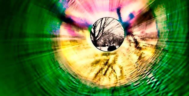 атрофия глазного нерва