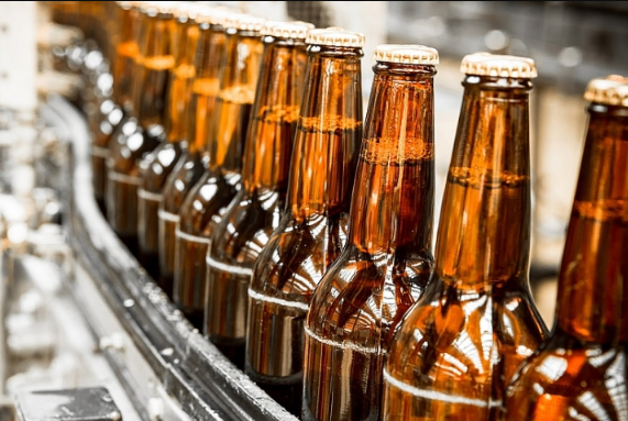 Гормоны в пиве миф или реальность?