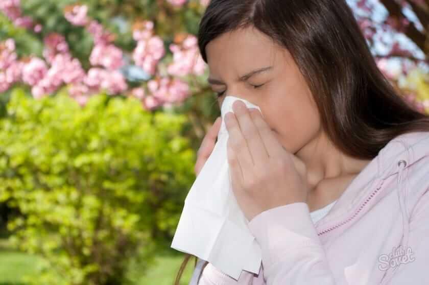 kak-izbavitsya-ot-allergii-v-domashnikh-usloviyah