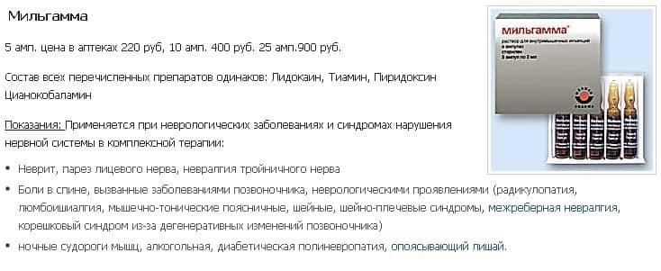 spina_ykoli1