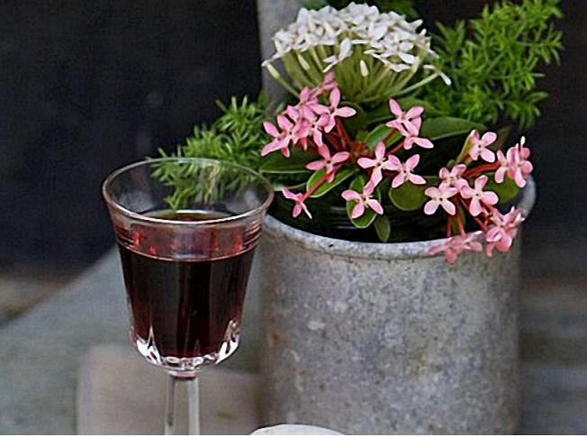 Амаретто в домашних условиях из самогона 5 лучших рецептов