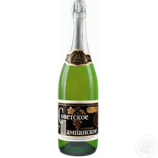 Есть ли у шампанского срок годности? Сколько оно хранится в закрытой или откупоренной бутылке и при каких условиях?