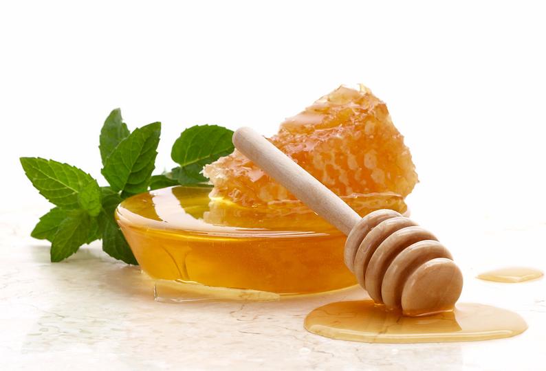 Рецепты крема от целлюлита в домашних условиях