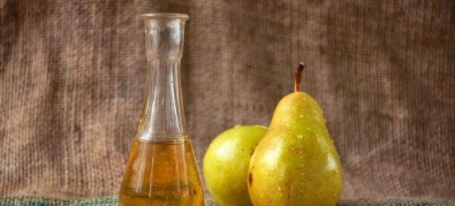 Немецкий фруктовый самогон Шнапс (Shnaps)