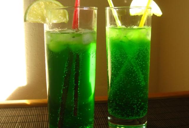 «Белое наслаждение», Луна, Зеленый стрингер и другие рецепты коктейлей с коньяком. Как приготовить?