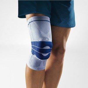 Сроки лечения перелома мыщелка коленного сустава