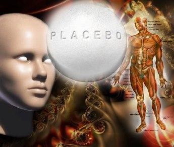 placebo-medical