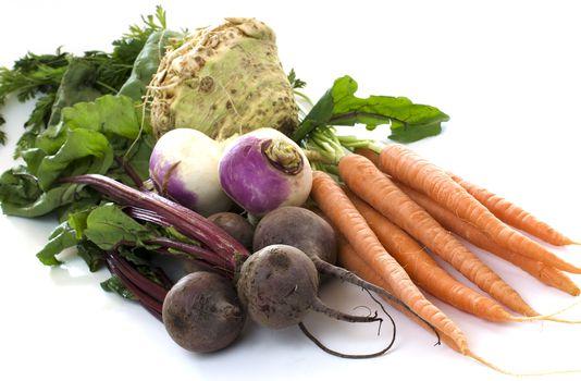 Какие витамины принимать при артрозе коленного сустава?