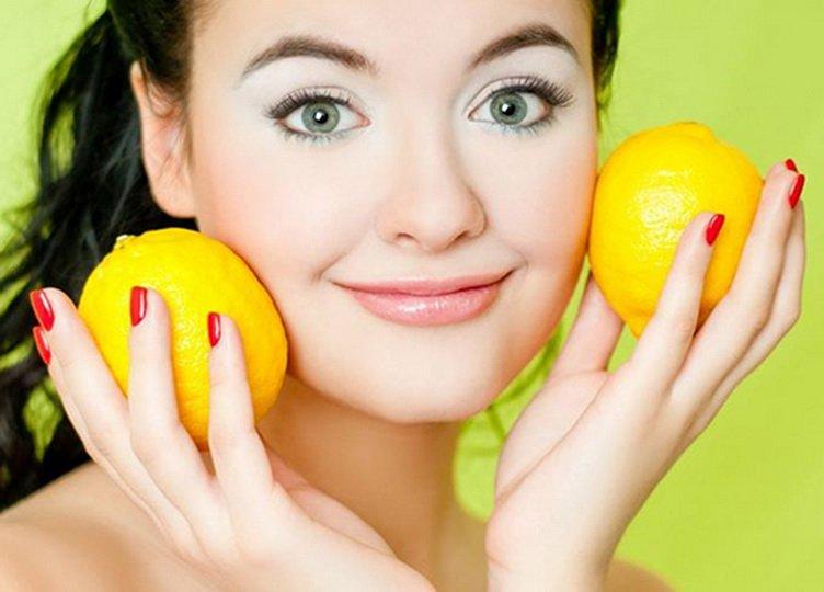 Можно ли есть лимоны при подагре?