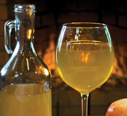 Вино из ранеток в домашних условиях 5 лучших рецептов