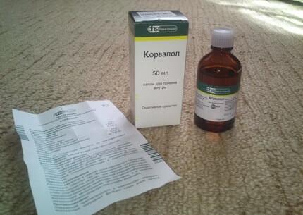 korvalol-1