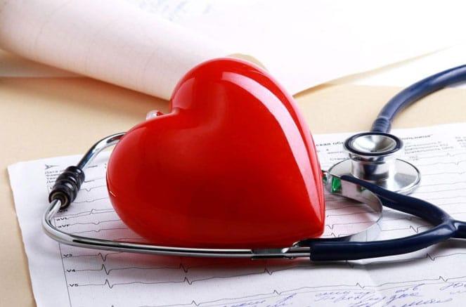 Реабилитация после замены клапанов сердца
