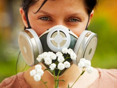 allergicheskaya-astma5