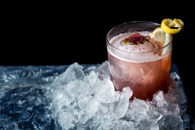 Какие бывают коктейли с ликером и как их правильно приготовить?