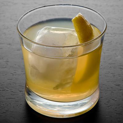 Обзор лучших марок виски с медом. Как приготовить вкусные коктейли?