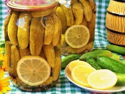 Как мариновать и солить огурцы с водкой? Лучшие рецепты приготовления