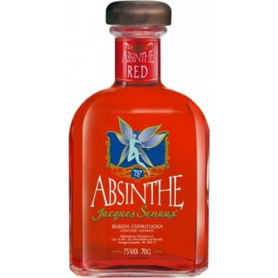 Что такое абсент и каких видов он бывает? Описание лучших напитков