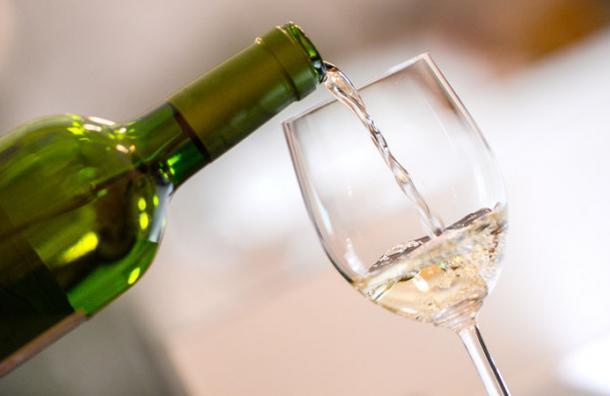 Вино Гевюрцтраминер напиток с дерзким именем и вкусом