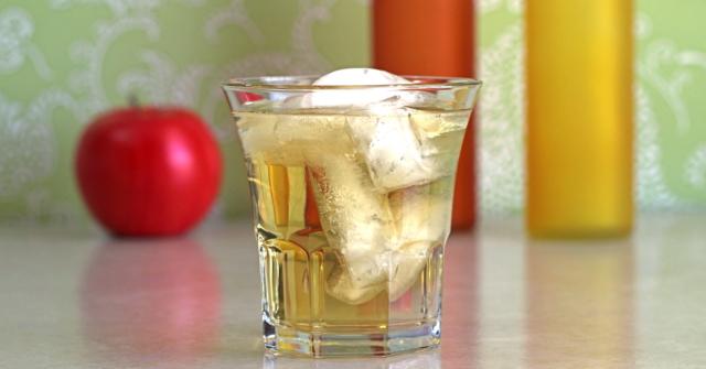 Особенности приготовления коктейлей на основе текилы. Лучшие рецепты