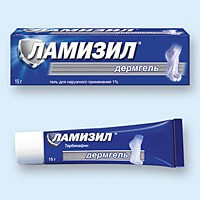 lamisil-dermgel