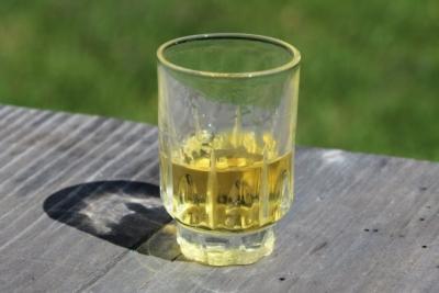 Что представляет собой ракия, как употреблять напиток и какие коктейли можно сделать?