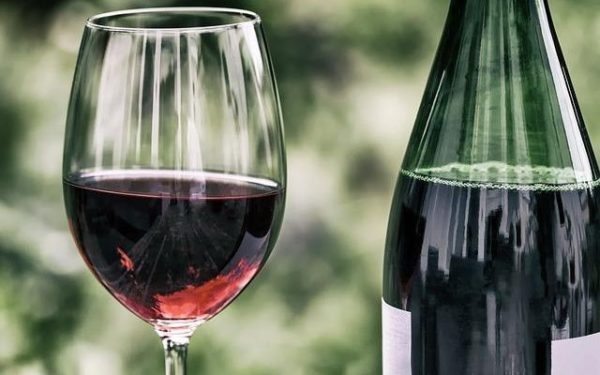 Вино Пино Нуар (Pinot Noir) особенности, разновидности и культура употребления