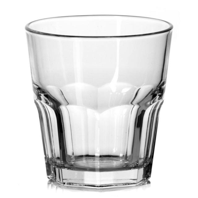 Разнообразие выбора бокалов для виски. Обзор лучших производителей