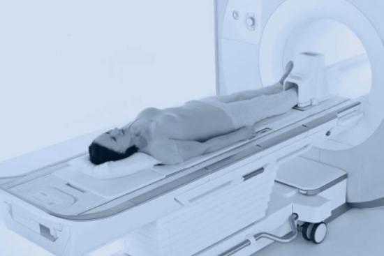 Что показывает МРТ стопы и пятки?