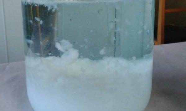 Очистка самогона от сивушных масел в домашних условиях 9 эффективных способов