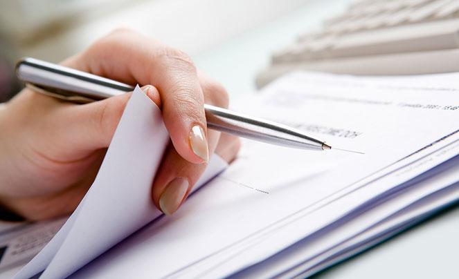 Необходимые документы для получения санаторно-курортного лечения для пенсионеров