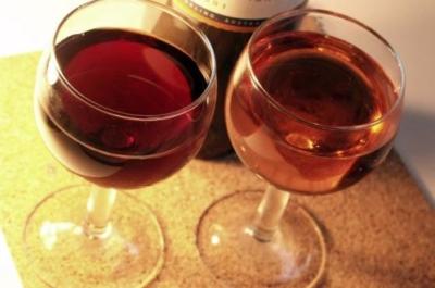 Простые и эффективные способы осветления вина в домашних условиях