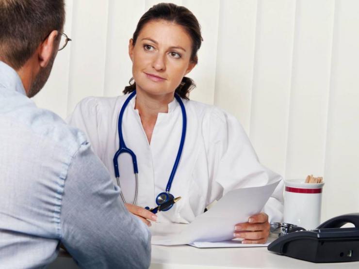 Что такое диабетическая ангиопатия ног и как ее вылечить?