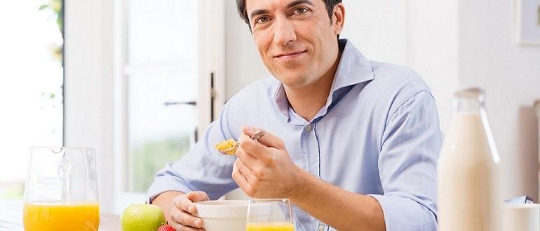 Простатита лечение диета лучшая профилактика простатита это
