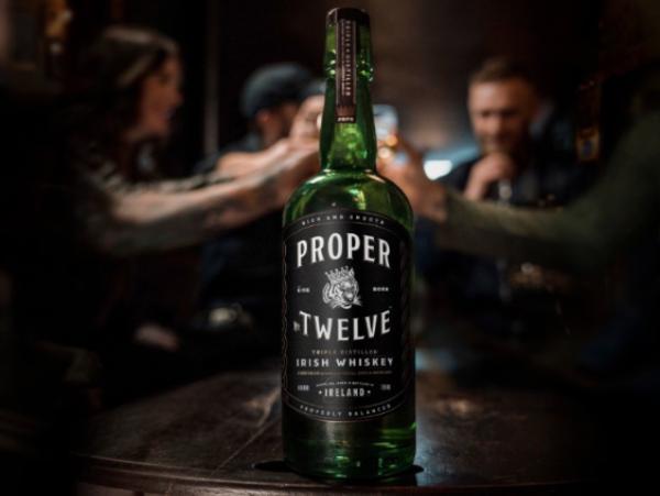 Виски Конора Макгрегора особенности и секрет популярности напитка