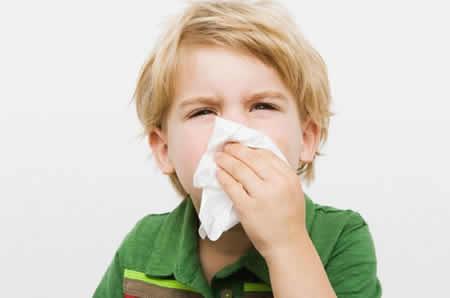 budet-li-rebenok-allergikom
