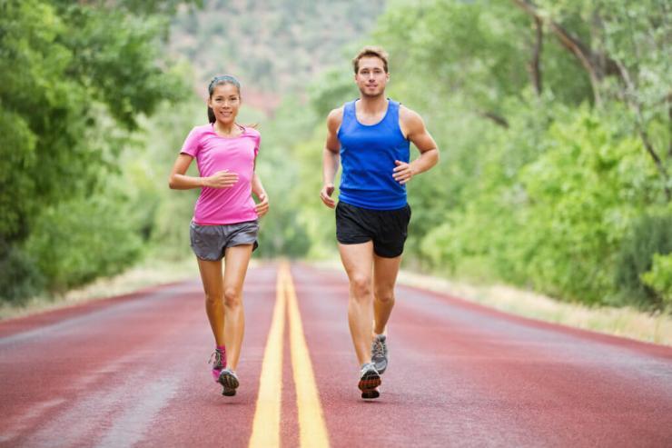 Как предотвратить артроз коленного сустава?