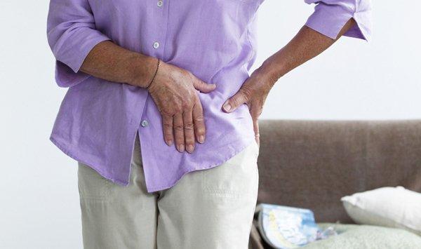 Лечение некроза тазобедренного сустава и прогноз на выздоровление
