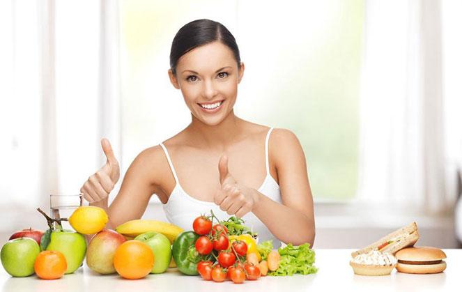 Полезные продукты при гастрите, панкреатите и холецистите