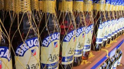 Описание и особенности производства рома Бругал. Разновидности напитка и цены